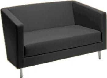 spectram e d messe event design gmbh mietm bel messebau kongressausstattung events. Black Bedroom Furniture Sets. Home Design Ideas
